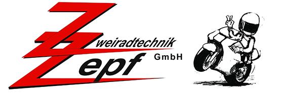 Zepf24-Logo
